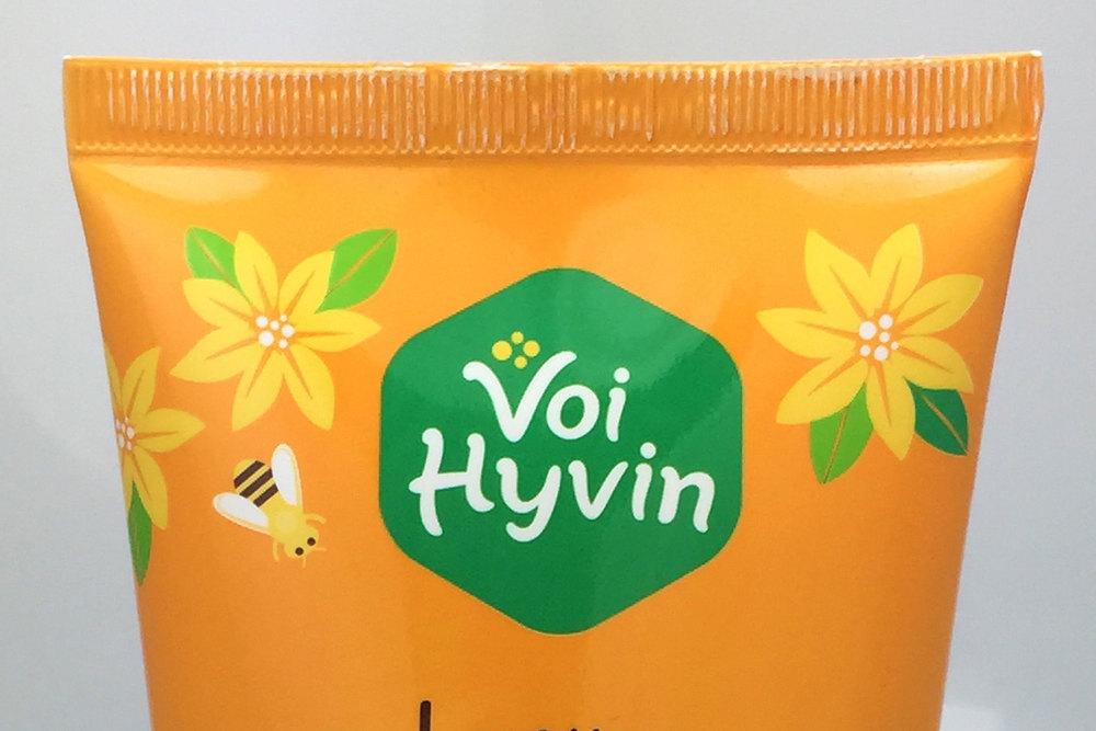 VoiHyvin_tub1.jpg