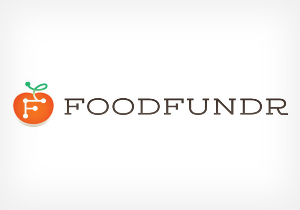 Foodfundr_logo_thumb.jpg