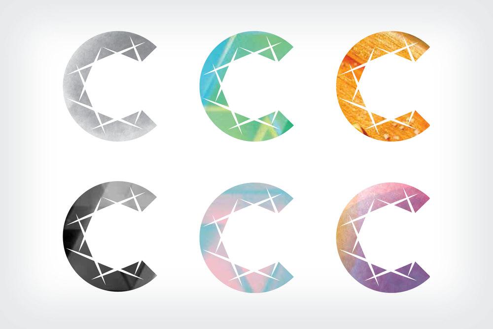 ClarityProject_Logo2.jpg