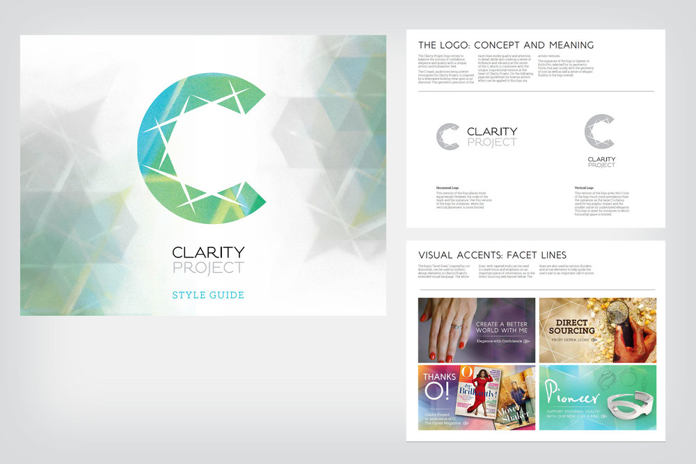 ClarityProject_StyleGuide.jpg