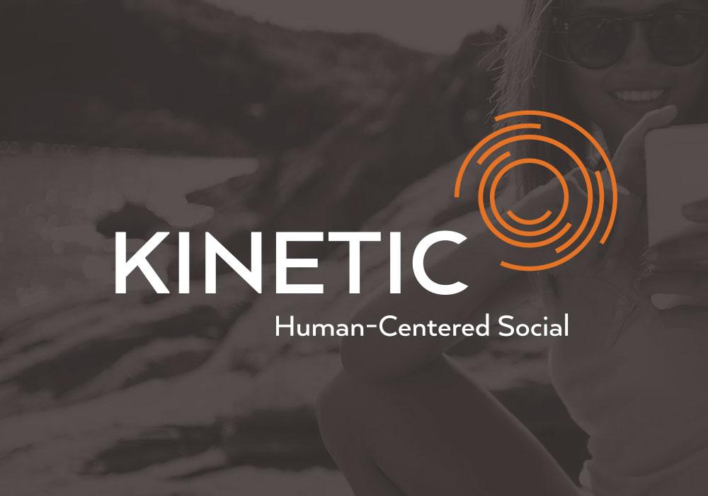 Kinetic_logo1.jpg