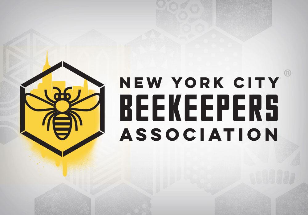 NYCBA_logo.jpg