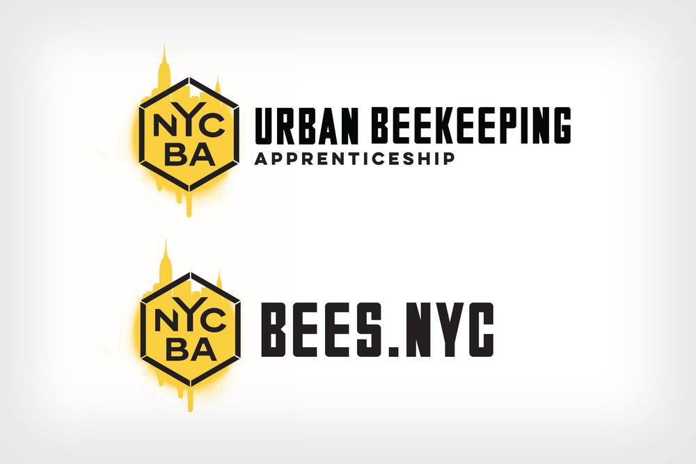 NYCBA_co-branding.jpg