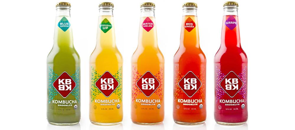 kbbk_bottles.jpg