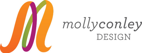 Molly Conley Design