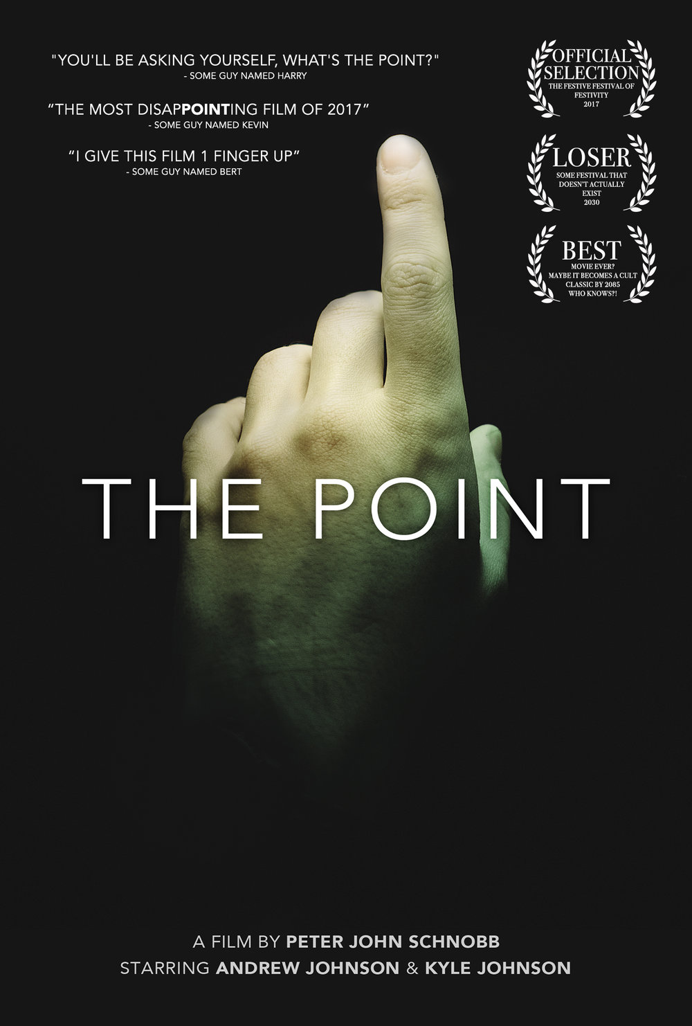 The Point Poster.jpg
