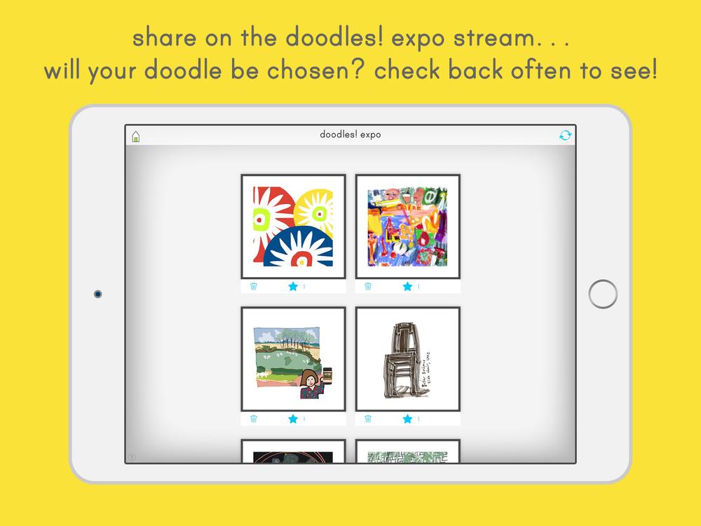 Express-iPadScreen4.png