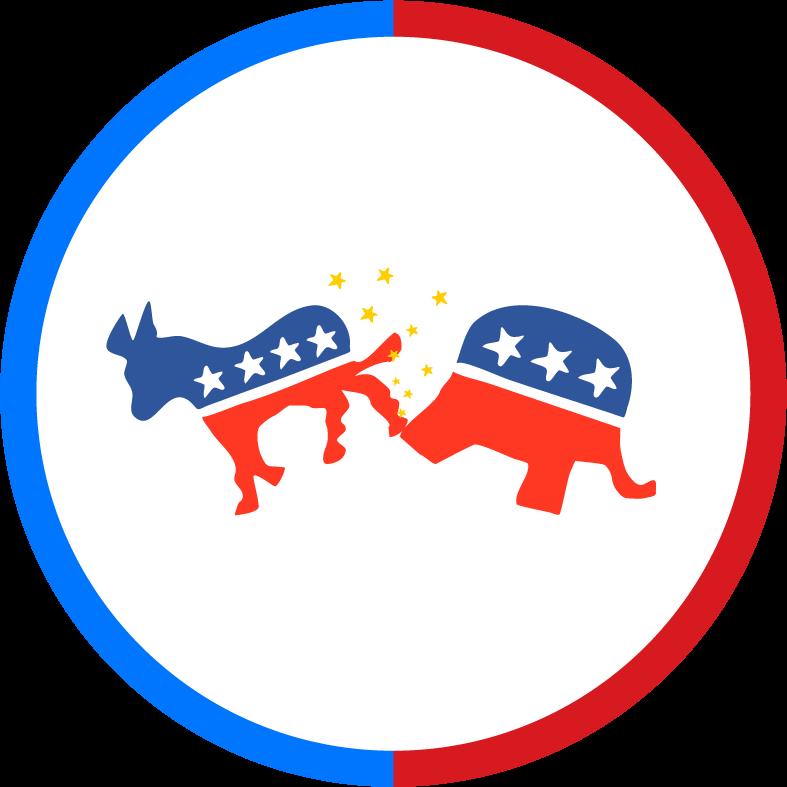 politicalButton-11.png