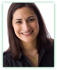 Dr. Rehana