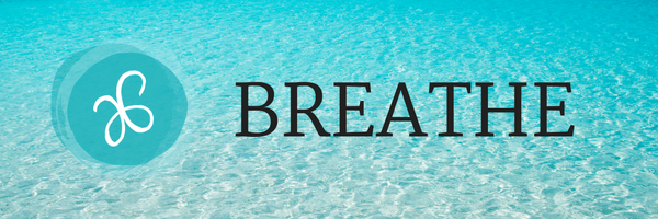 Click here to access today's PDF on the breath!