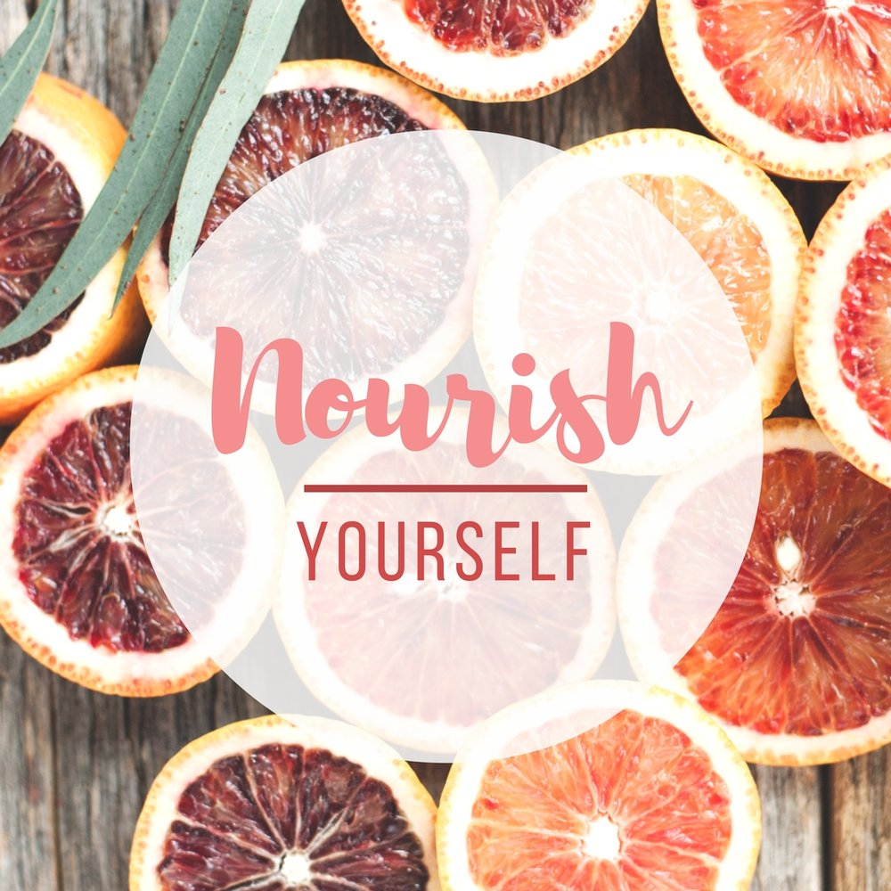 Nourish Yourself SM_WellnessStockShop.jpg