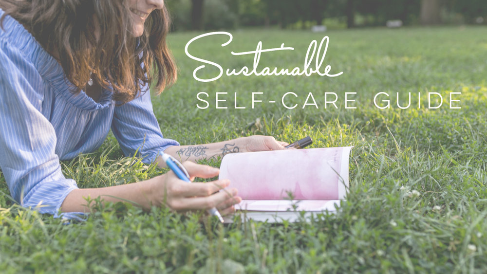 sustainableselfcareguide.jpg
