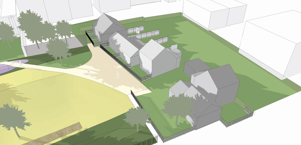 Perspective-1-FIX—Weeksville—.jpg