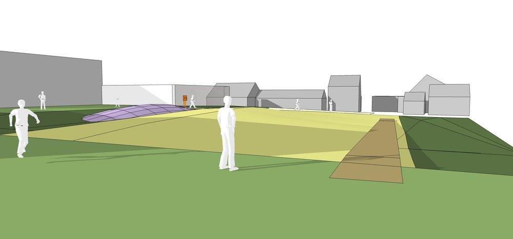 20120203_ Sketchup Model_Image 2~.jpg