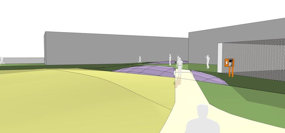 20120203_ Sketchup Model_Image 3~.jpg