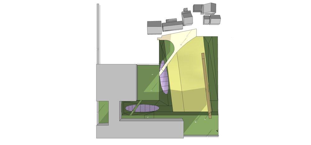 20120203_ Sketchup Model_Image 5~.jpg
