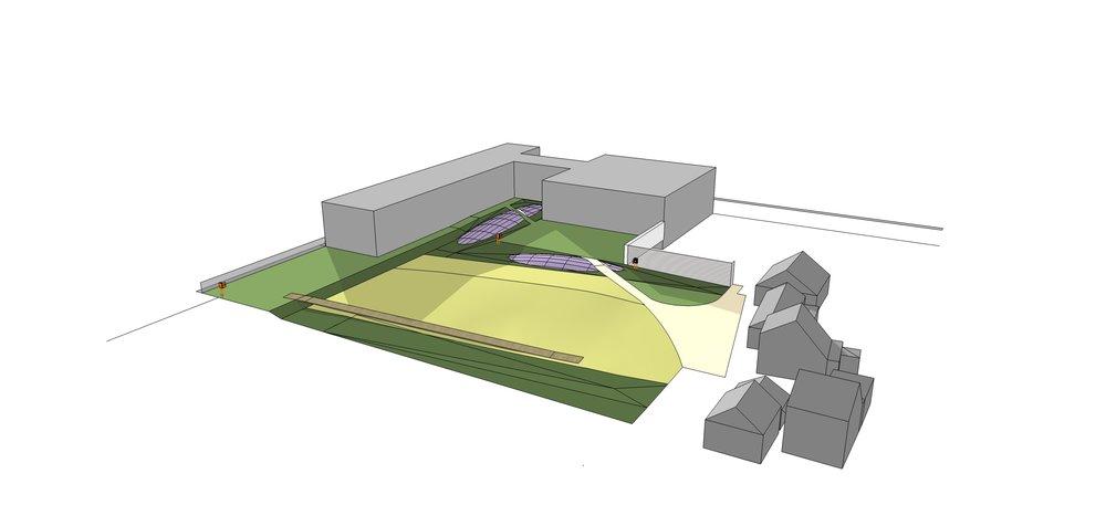 20120206_ Sketchup Model Image 1.jpg