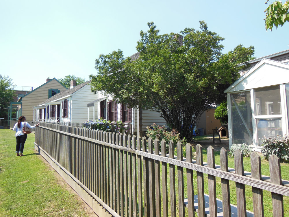WEEKSVILLE_HUNTERFLY_ROAD_HOUSES_BROOKLYN1.jpg