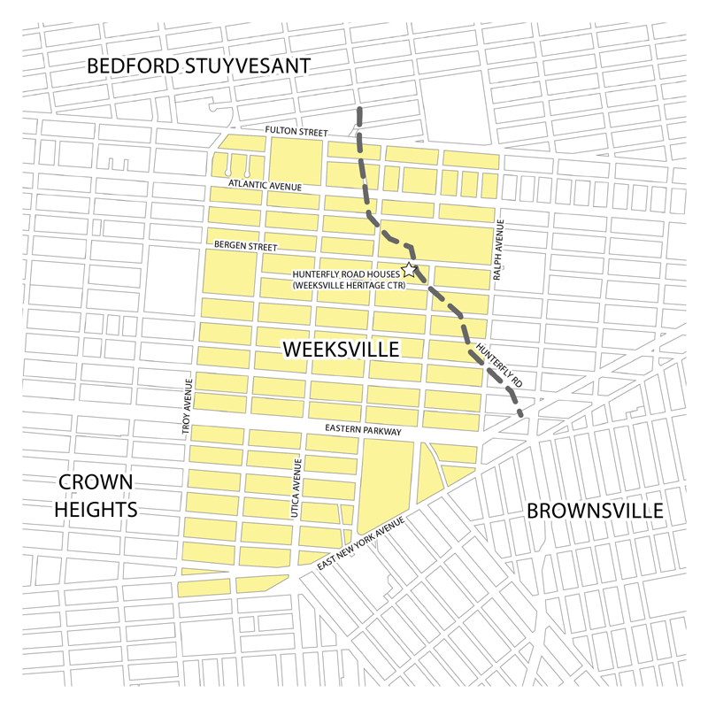 Weeksville_brooklyn_map.png