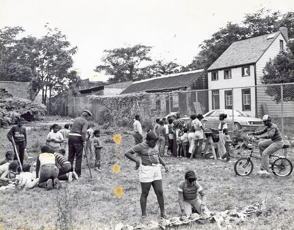 weeksville-brooklyn-history-heritage-center-archeological-dig.jpg