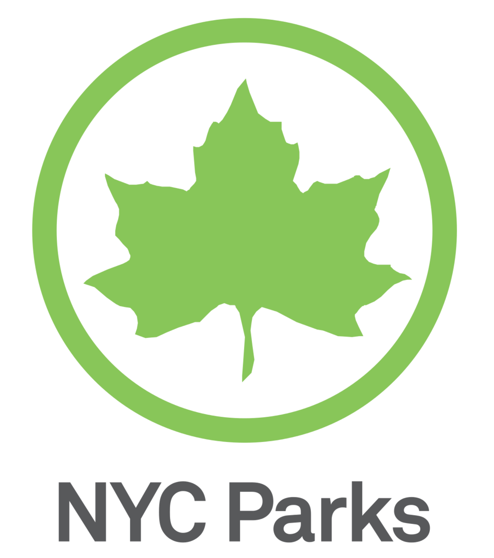 NYC Parks.png