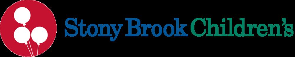 stony-brook-childrens-logo-horizontal-300.png