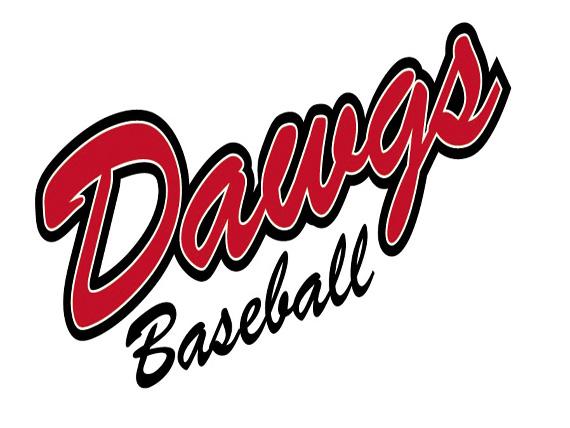 Okotoks-Dawgs-Logo1.jpg