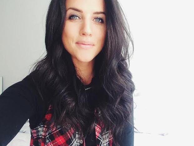 Canadian Baseball Network- Lauren Thompson