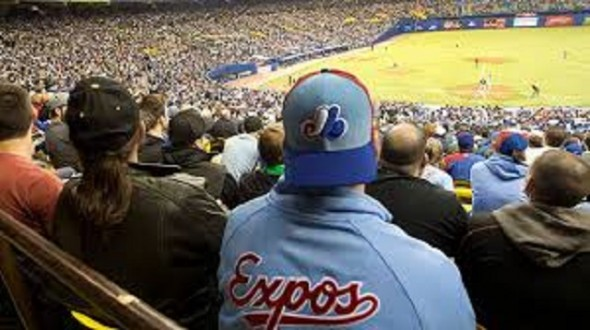 The Major League Baseball weekend in Montreal 2.0 promoted by evenko, entertainment arm of the Montreal Canadiens was even a greater success than 2014.