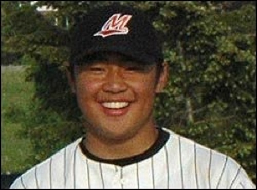 The ninth annual Michael Kim Memorial bantam tourney takes place this weekend at four Mississauga North diamonds.