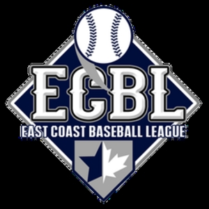 * What now for the East Coast Baseball League which has pushed back its start date until June ... while four of its member begin play in the North Country Baseball League. ....