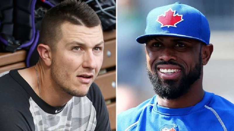 Breaking down the key players in the Blue Jays-Rockies deal, Troy Tulowitzki and Jose Reyes.