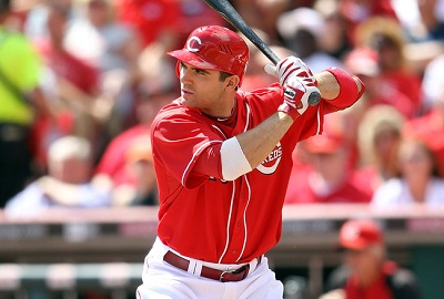 Joey-Votto
