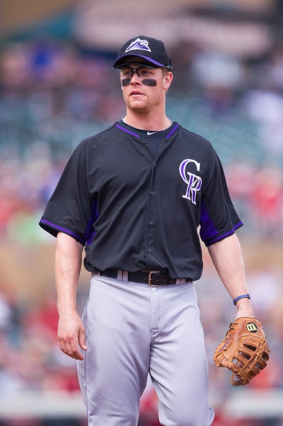 Justin+Morneau+Colorado+Rockies+v+Arizona+8t9Gh1MHrC-l