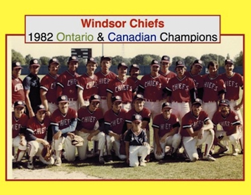 Windsor_Chiefs_Thumbnail2013-11-15T11-37-22v001_by_292-1