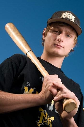 baseball2_DL.jpg