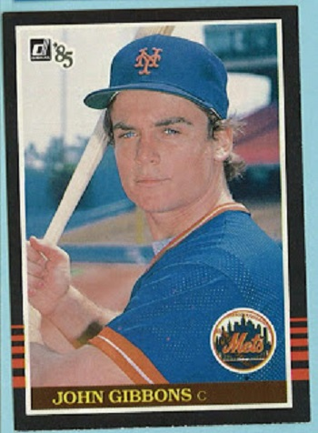 gibbons mets 22