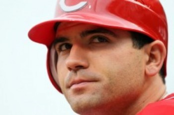 joey_votto_2009