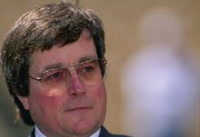 paul beeston