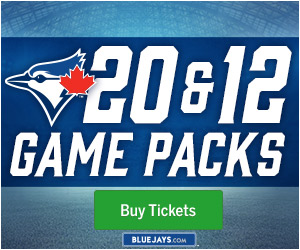 TOR_Canadian Baseball Network_ROS_Desktop_Display_20 & 2 Game Packs_()_()_()_()_12/5/2016_12/31/2016