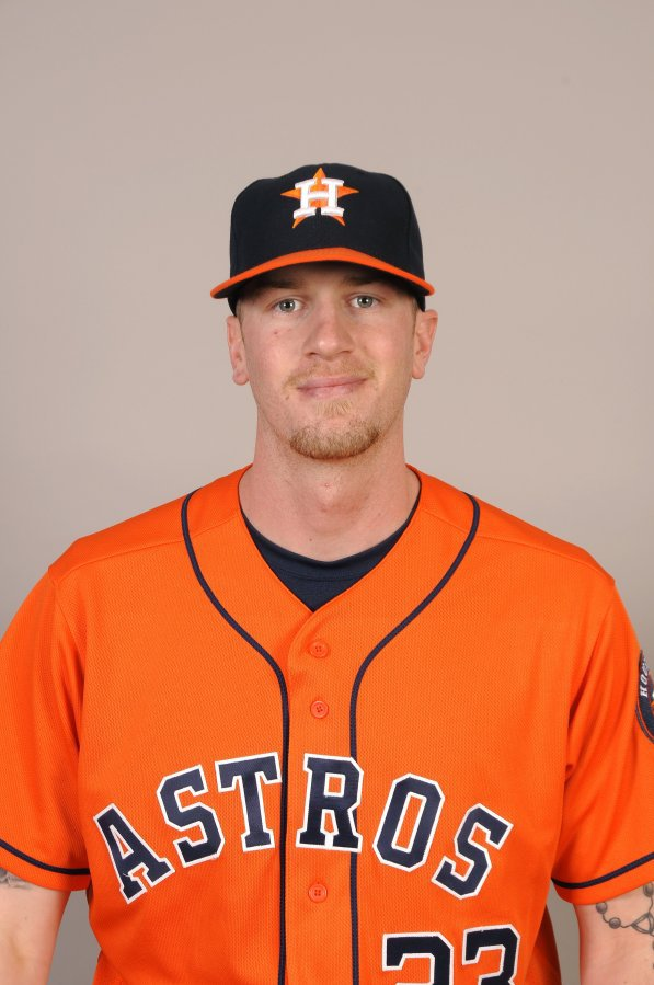 LHP Evan Grills (Whitby, Ont.) has signed a free-agent contract with the Colorado Rockies.