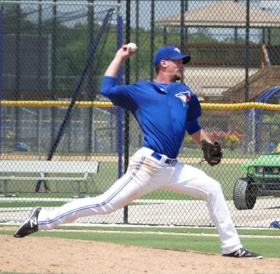 Bobby Eveld. Photo courtesy of Bobby Eveld