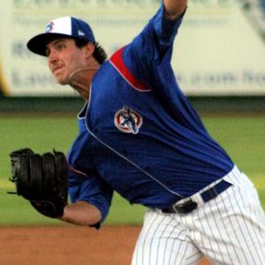 Ryan Kellogg (Whitby, Ont.)