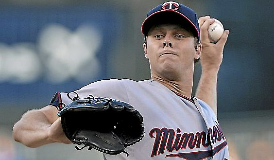 LHP Andrew Albers (North Battleford, Sask.) was assigned by Atlanta Braves to the triple-A Gwinnett Braves,