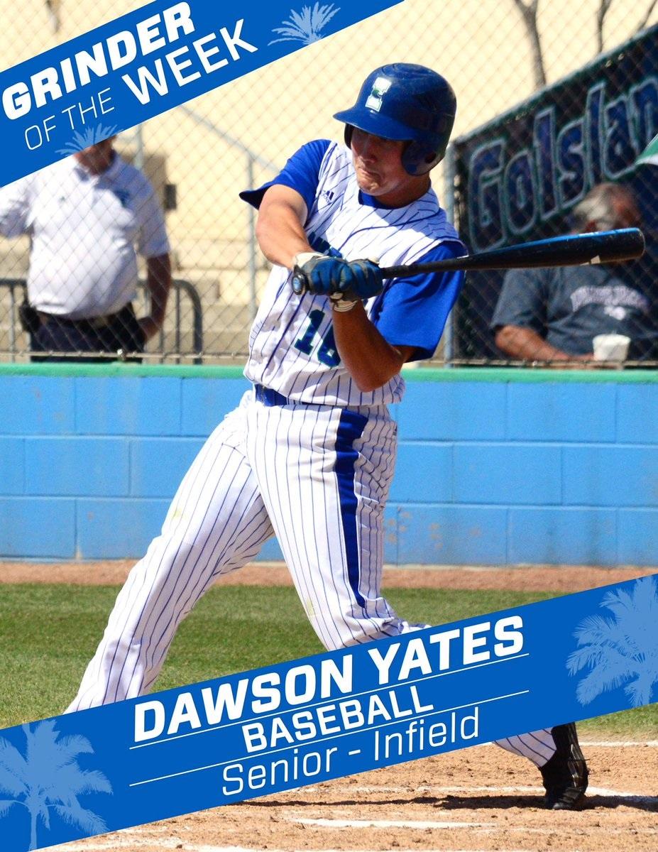 Dawson Yates (Kelowna, BC)