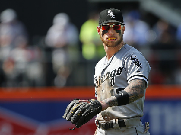 INF Brett Lawrie (Langley, BC), former Langley Blaze, was released by the Chicago White Sox.