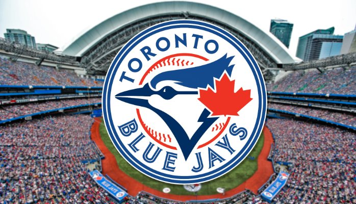 "Find out what the ""experts"" are saying about your 2017 Blue Jays"