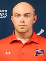 Ontario  Royals grad OF Brendan O'Flynn (Toronto, Ont.) knocked in five runs for Oklahoma Panhandle State.