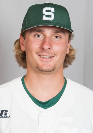 Vauxhall Jets grad Ben Onyshko (Winnipeg, Man.) pitched nine innings allowing two unearned runs in two outings against Florida State and Bethune-Cookman.