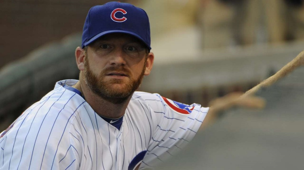 RHP Ryan Dempster (Gibsons, BC) won more games than any other Canadian with the exception of Hall of Famer Fergie Jenkins.